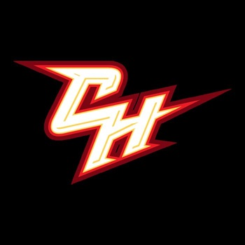 Chestnut Hill College - Men's Varsity Football