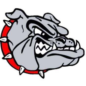 White Hall High School - Boys Varsity Football