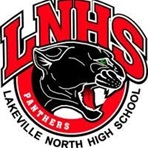 Lakeville North High School - Boys Lacrosse