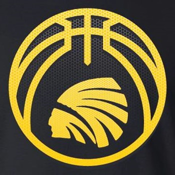 Andale High School - Freshman Basketball