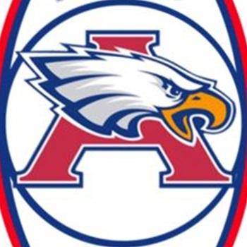 Atascocita High School Girls' Varsity Soccer on Hudl