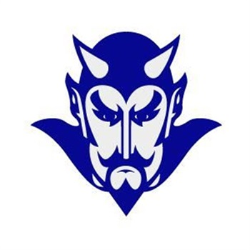 West Haven High School - Boys Varsity Ice Hockey
