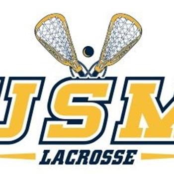 University School of Milwaukee - Girls Lacrosse