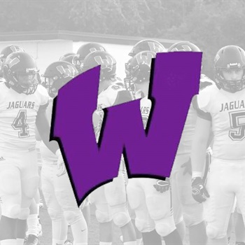 Fort Zumwalt West High School - Boys Varsity Football