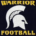 Steinbrenner High School - Boys Varsity Football