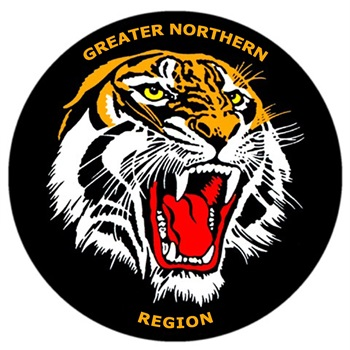 Greater Northern Tigers - AJC & Women's - Greater Northern Tigers