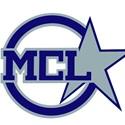College Laval - MCL JUVÉNILE
