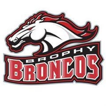 Brophy College Prep High School - Boys Varsity Lacrosse