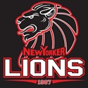FFC Sportmanagement GmbH & CO Kg - New Yorker Lions