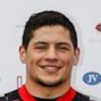 Kerim Homri