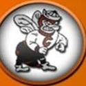 Caldwell High School - Boys Varsity Football