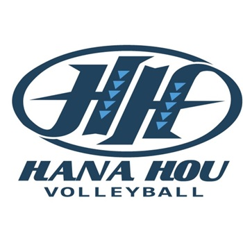 Hana Hou VBC - Keenan 18's