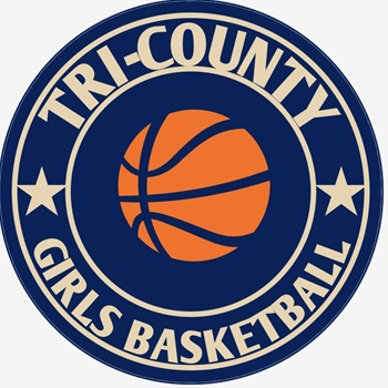 Tri-County RVT High School - Girls' Varsity Basketball