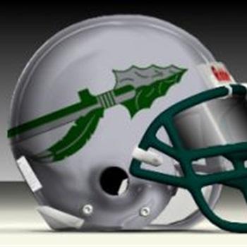 Minisink Valley High School - Boys Varsity Football