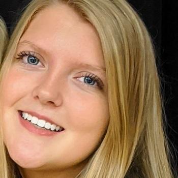 Katelynn Anzek