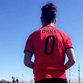 Felix Torres
