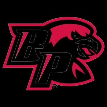 Brooke Point High School - Girls Varsity Lacrosse