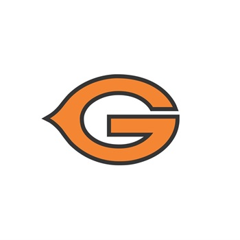 Gateway High School - GHS Varsity Football