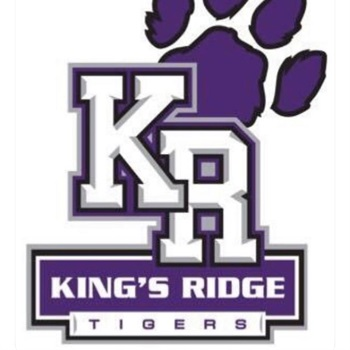 King's Ridge Christian High School - King's Ridge Men's Varsity Lacrosse