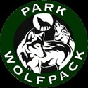 Park High School - Freshman Football