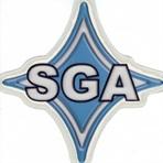 Southwest Georgia Academy High School - Boys Varsity Basketball-Old Account