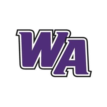 West Ashley High School - Boys Varsity Football