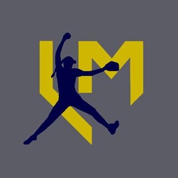 La Marque High School - Girls' Varsity Softball