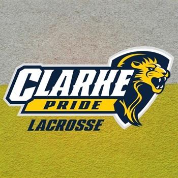 Clarke University - Clarke Univ. Women's Lacrosse