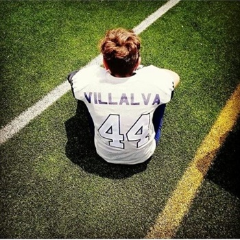 David Villalva