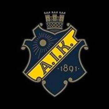 AIK - U13