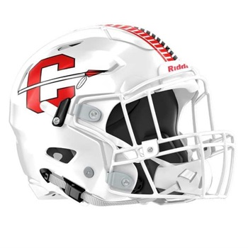 Cleveland High School - Junior varsity