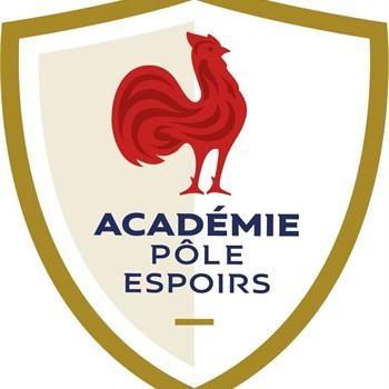 Académies FFR - Académie Vannes