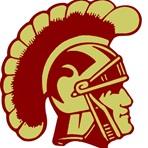 Thornton Academy - Golden Trojans