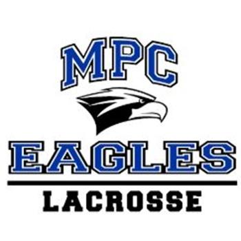 Mount Paran Christian School - Girls' Varsity Lacrosse
