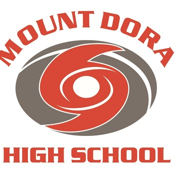 Mount Dora High School - Boys Varsity Football