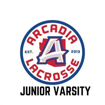 Arcadia High School - Arcadia Titans JV