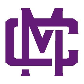 Wave Football  - Memphis Catholic Football