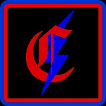Chisholm High School - Chisholm Bluestreaks