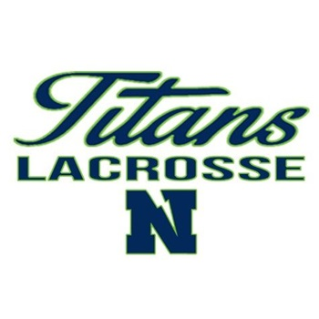 Northview High School - Northview Varsity Lacrosse