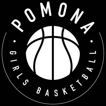 Pomona High School - Girls Varsity Basketball