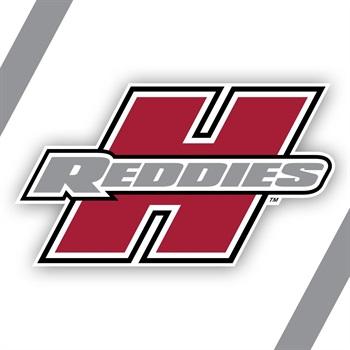 Henderson State University - HENDERSON STATE FOOTBALL