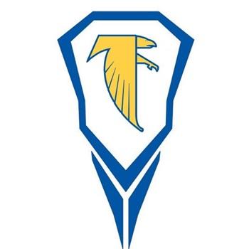 Wheaton North High School - Varsity Lacrosse
