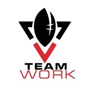 TeamWORK - TeamWORK 7v7