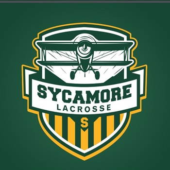 Sycamore High School - Boys Varsity Lacrosse
