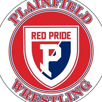 Plainfield High School - Plainfield Wrestling