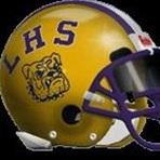 Lutcher High School - Boys Varsity Football