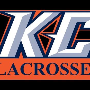 Keystone College - Keystone College Women's Lacrosse