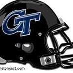 Goliad High School - Boys Varsity Football