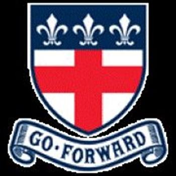 Guildford Grammar School - Guildford Grammar 1st XV