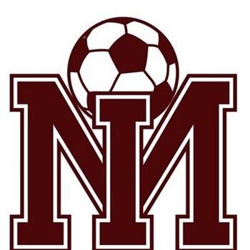 Mercer Island High School - Boys Varsity Soccer